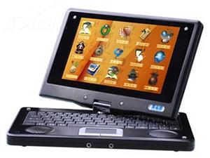 英易派XP9000