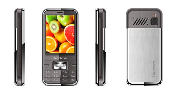 批发手机及配件.数码产品