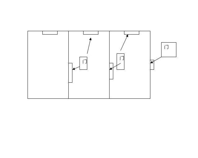 电路 电路图 电子 户型 户型图 平面图 原理图 640_512
