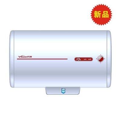 万和电热水器产品亮点