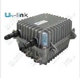 un-link專業無線網絡設備專營無線網橋無線AP