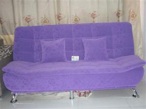 两用沙发床