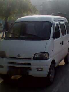 泸州二手长安车一辆出售