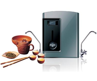 茶吧-P628