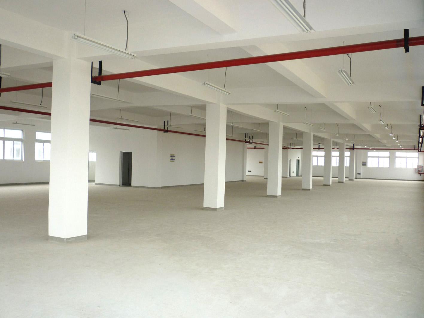 宝山厂房、罗店厂房、新厂房、标准厂房、轻工厂房