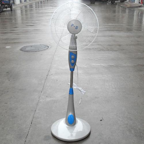 宜宾/电风扇