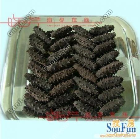 最高價回收針劑13312140111冬蟲夏草