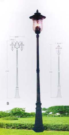 天津银系节能灯具厂制作各种太阳能路灯,钢结构等