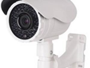 远视通-61890 CH-ICR 彩色CCD 540TVL