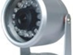 远视通-225 CH-ICR 彩色CCD 540TVL