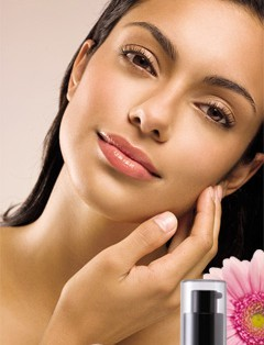 销售玫琳凯护肤品,无限极产品,巧美祛斑霜