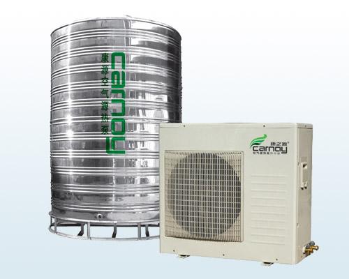 康之源空气能热水器报价_万和空气能热水器官网_康之源空气能热水器