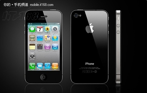 iphone4   99新