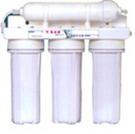 改善家庭安全用水斯爾特凈水器全國招商