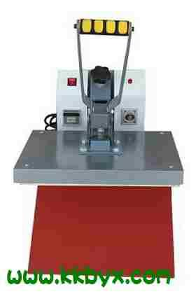 燙畫機包稅進口 燙畫機維修 燙畫機代理 燙畫機圖案