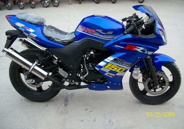 长期出售新款摩托