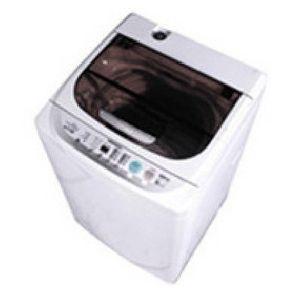 三洋波轮洗衣机 xqb65-s1023