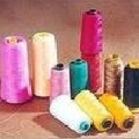 回收縫紉線回收服裝輔料