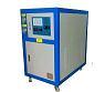 冷水機,工業冷水機