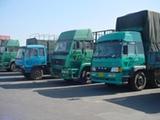 鞏義車輛配貨和貨物運輸