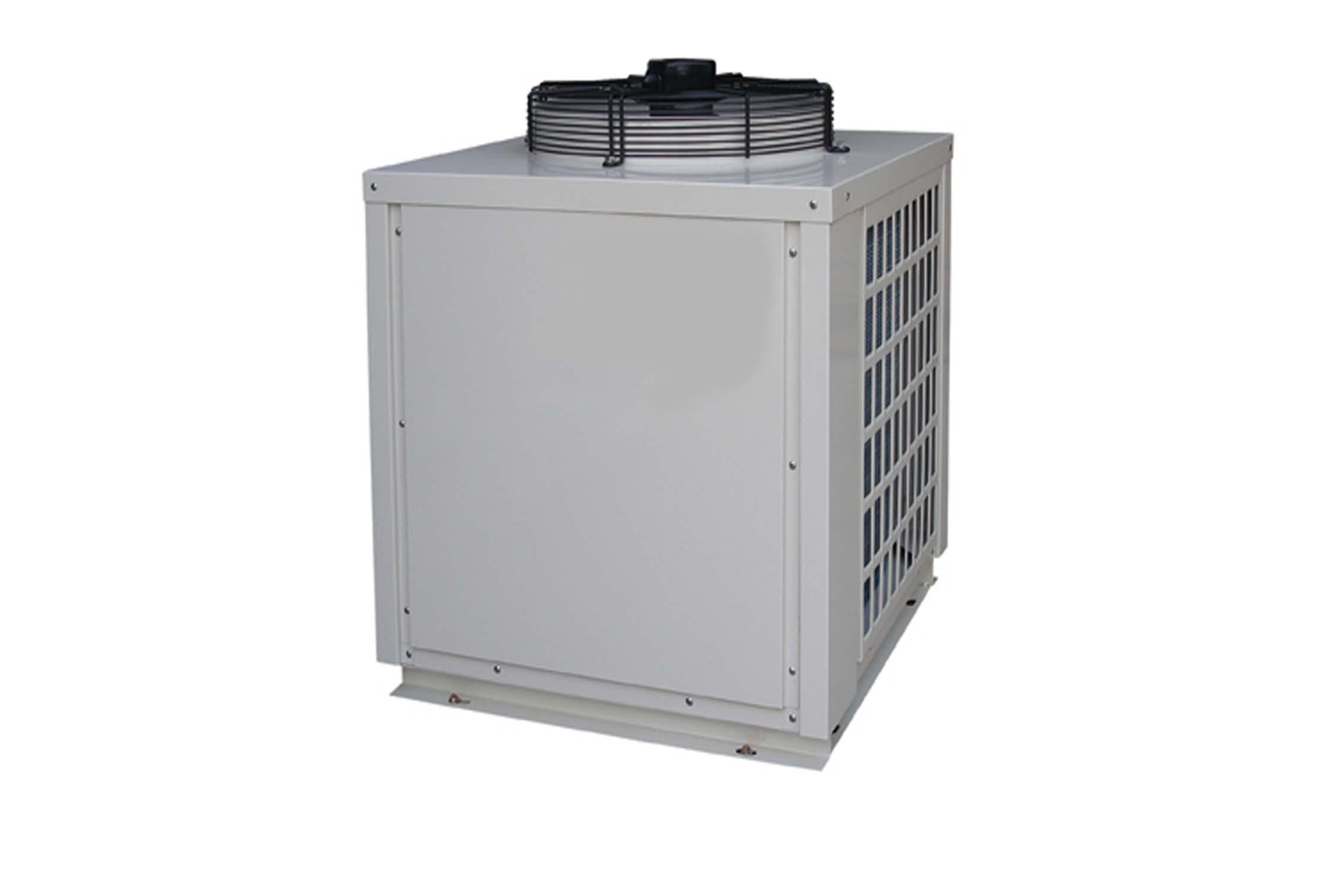 空气源热泵销售安装调试售后服务