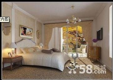 防城港东兴金滩一线海景酒店式公寓家门口就是海滩