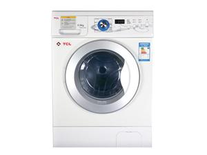 TCL �L筒洗衣�C XQG55-602AS