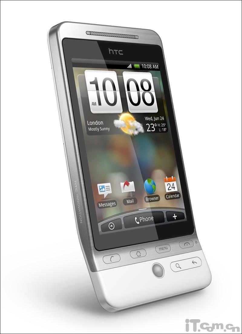 HTC G3 出售或换机