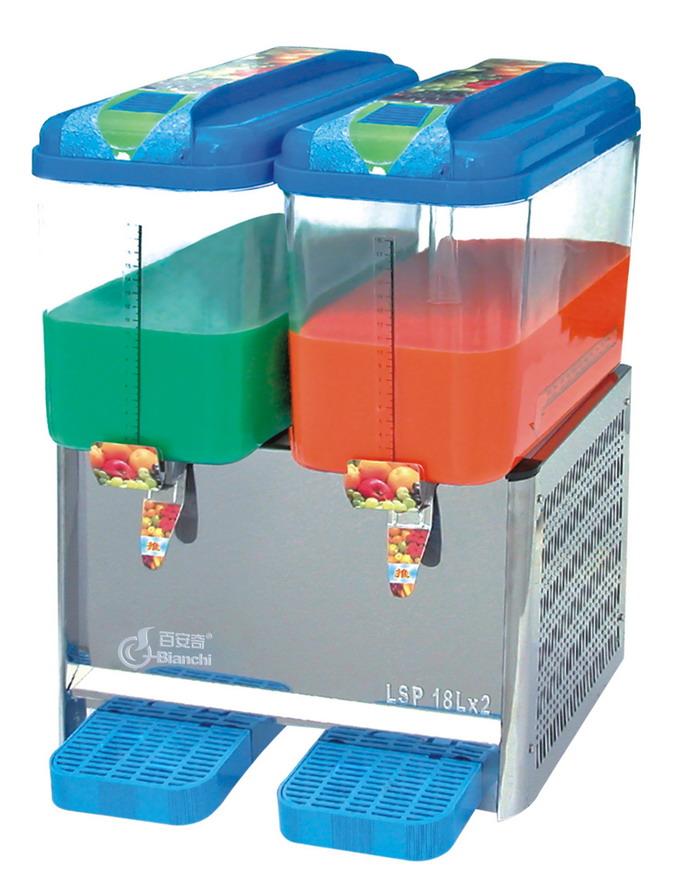 出售饮料机(雪融机)