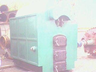 供求二手锅炉球磨机蒸压釜通用机械
