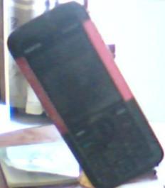 5310直板手機