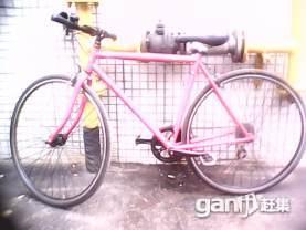 99新日本跑车 - 1300元