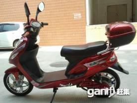 出售低价二手电动车 - 600元 - 600元