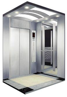 誠招河北保定電梯公司代理蘇州福沃斯電梯有限公司