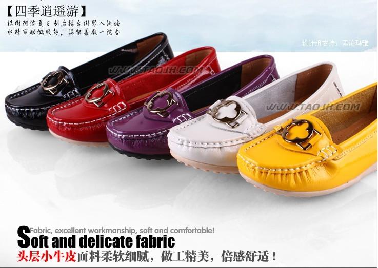 大量品牌运动鞋休闲鞋批发零售