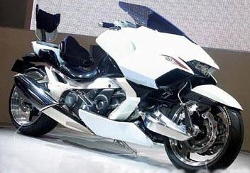 銷售進口摩托車鈴木SV650蒙面超人4500元