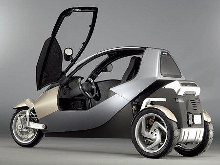 供應進口寶馬三輪摩托踏板車6500元