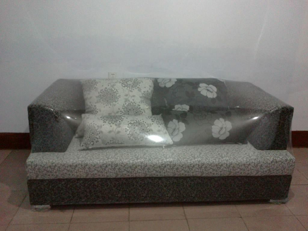 出售 全新二手沙发