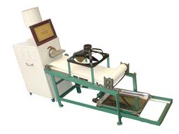 孝義鑫源生產涼皮機米皮機面皮機的廠家