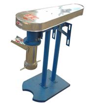 鑫源生產自熟式多功能牛筋面機器