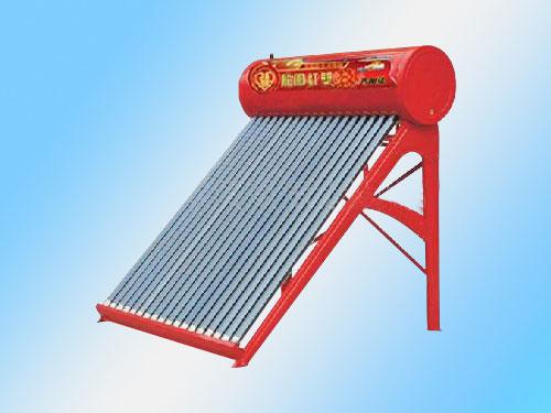太陽能738元,全縣最低價、保質量!