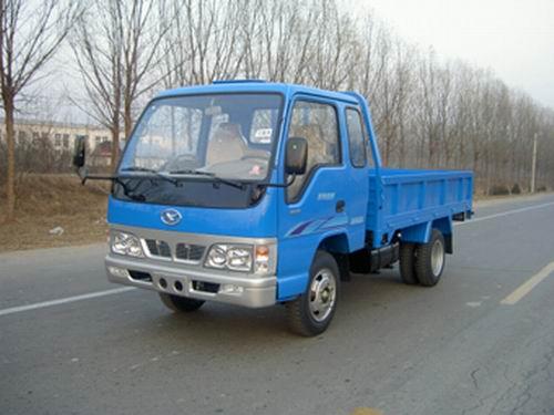 2011年2月的新车