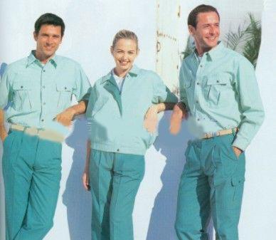 长沙厂服/长沙工衣/长沙工服/长沙工程服