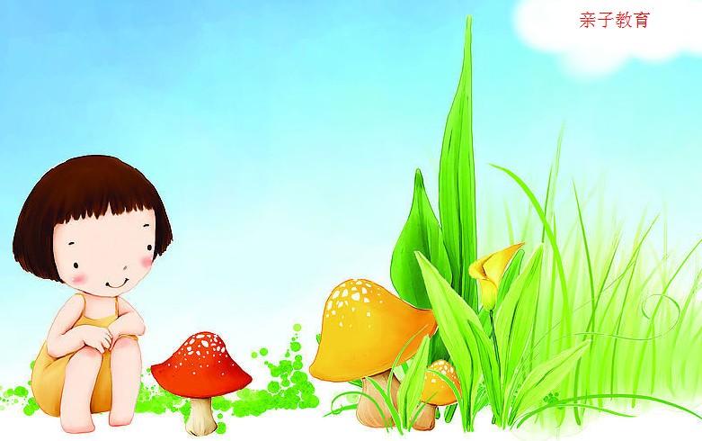 母乳喂养的孩子不易患白血病