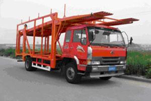 蘇州中鐵轎車托運公司 為您提供合理的車輛保險業務