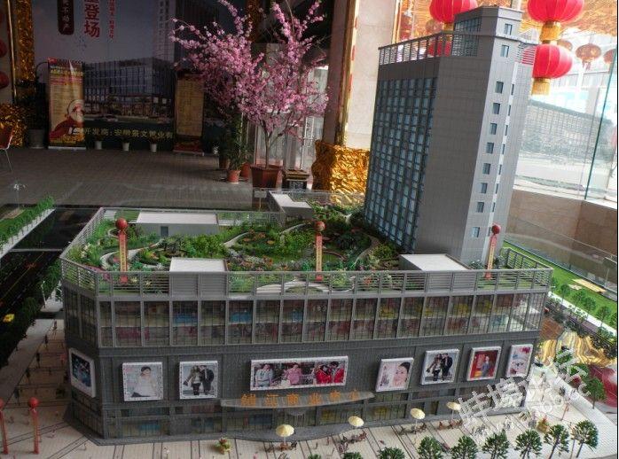 蚌埠火车站沿街旺铺/内铺/沿主干道/正对火车站/