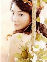 小叶,婚礼司仪