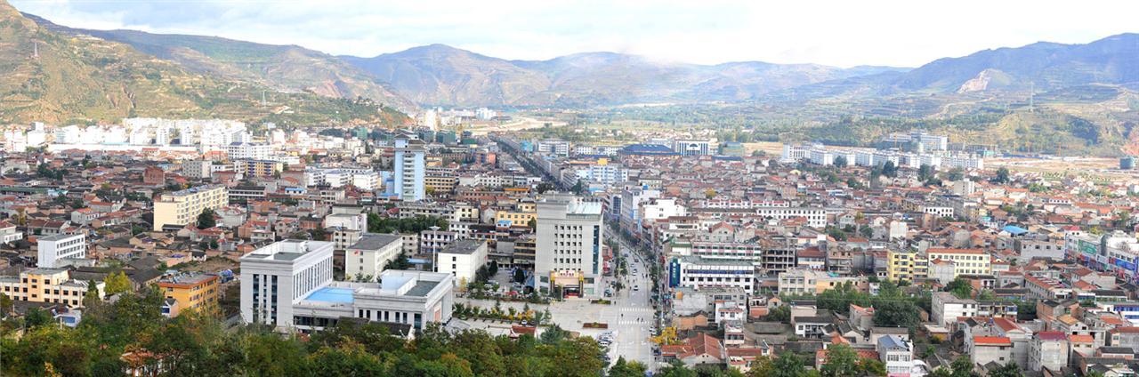甘肃礼县-岷县成矿带西段寨上金矿床中自然金的发现及