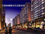 商城县祥和城市广场