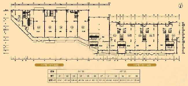 阳光节气门电路图